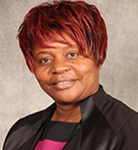 Maitirwa Mukonoweshuro