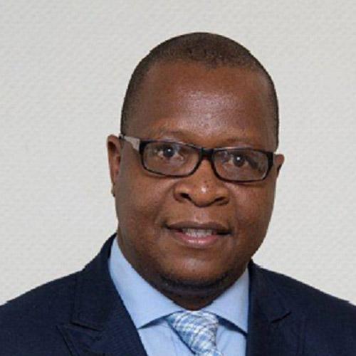 Nkosikhona Ndlovu