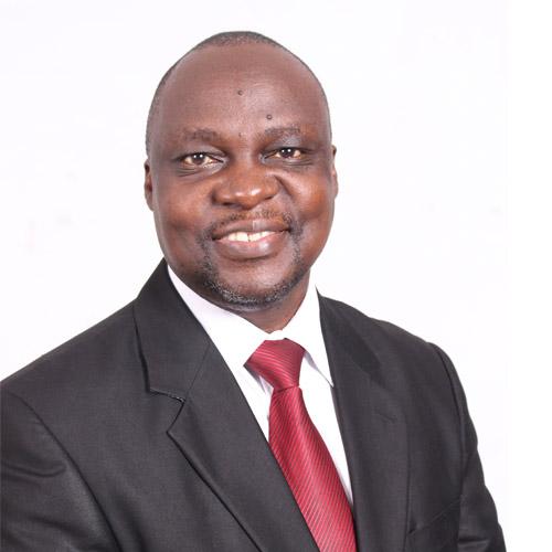 Sindiso Ncube