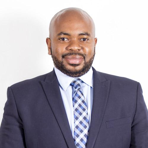 Tafadzwa Andrew Muzorewa
