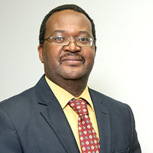 Tafadzwa Makoni